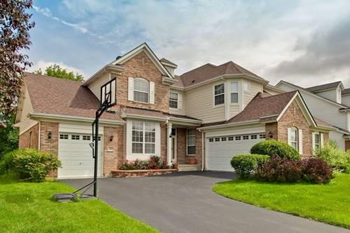 341 Colonial, Vernon Hills, IL 60061