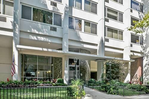 1344 N Dearborn Unit 3A, Chicago, IL 60610 Gold Coast