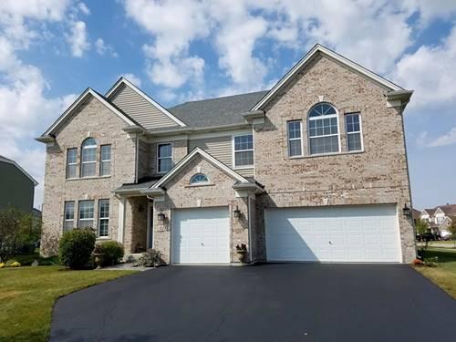 301 Winthrop, Oswego, IL 60543