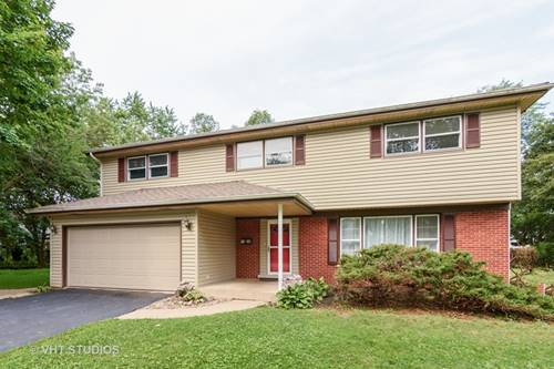 1310 N Dryden, Arlington Heights, IL 60004
