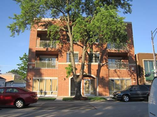 6770 N Northwest Unit 201, Chicago, IL 60631