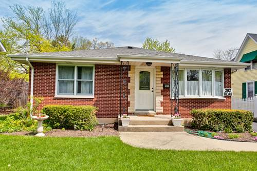 280 Noble, Lake Forest, IL 60045