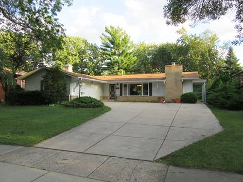 743 Ridgeview, Downers Grove, IL 60516