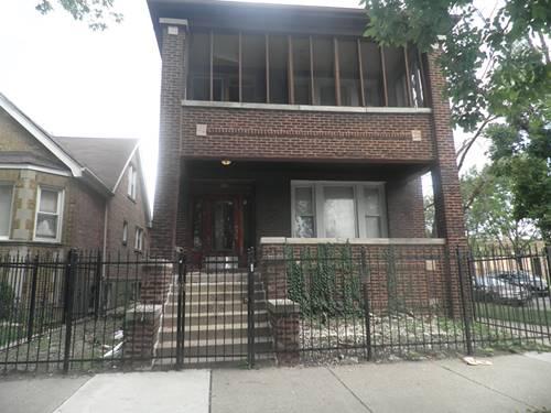 6159 S Artesian Unit 2, Chicago, IL 60629