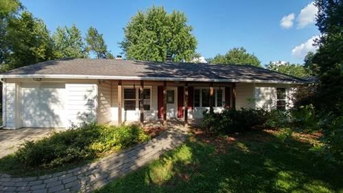 363 Huntley, Crystal Lake, IL 60014