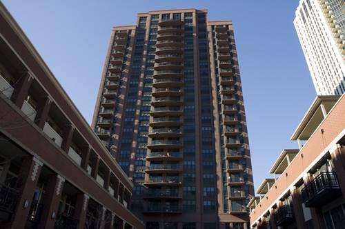 330 N Jefferson Unit 2003, Chicago, IL 60661 Fulton Market