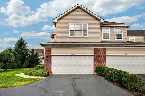 619 Waterview, Naperville, IL 60563