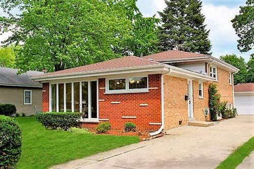 8939 Meade, Morton Grove, IL 60053