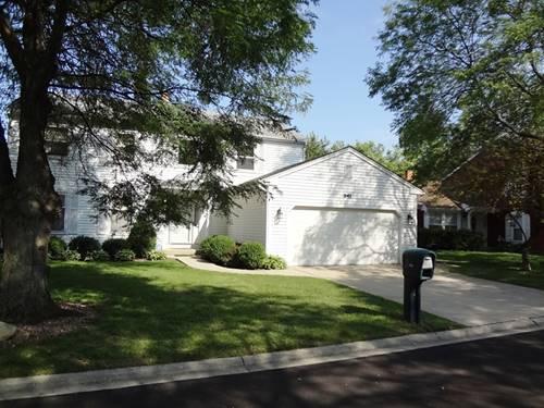 941 Bedford, Buffalo Grove, IL 60089