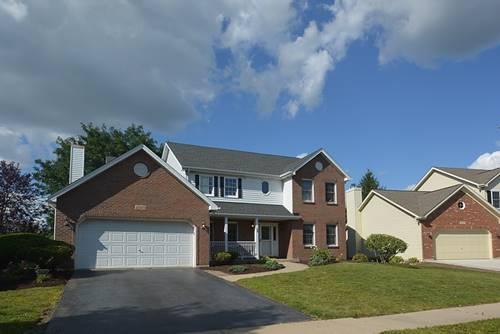 4020 Jersey, Naperville, IL 60564