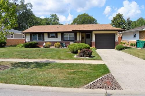 78 Ridgewood, Elk Grove Village, IL 60007