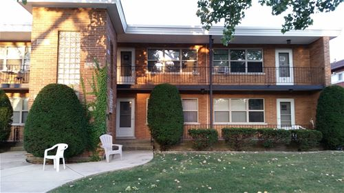 1235 Homestead Unit G, La Grange Park, IL 60526