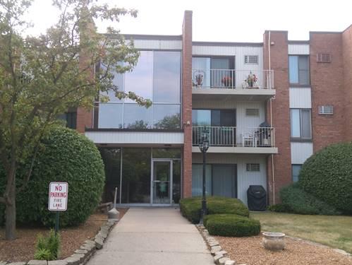 300 W Fullerton Unit 202, Addison, IL 60101