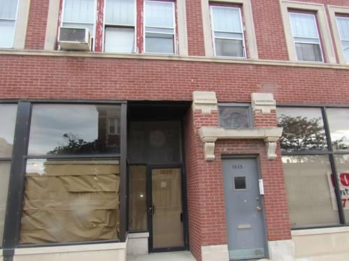 1825 E 79th Unit 2F, Chicago, IL 60649