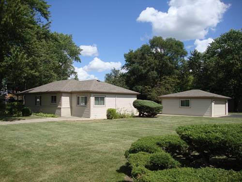 905 Ash, Hoffman Estates, IL 60169