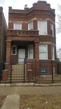 4356 W Adams Unit 2, Chicago, IL 60624