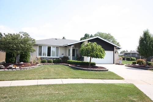 15327 St Andrews, Orland Park, IL 60462