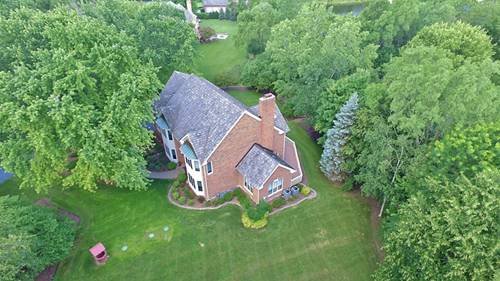 3908 Clearwater, Long Grove, IL 60047