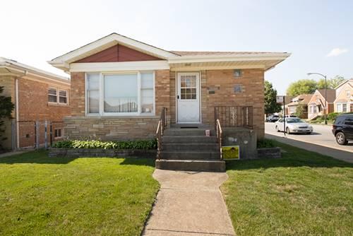 5957 W Foster, Chicago, IL 60630