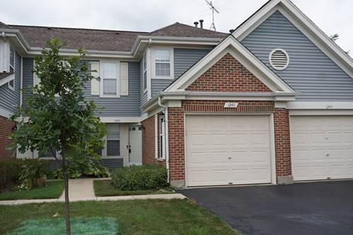 1240 S Wellington, Buffalo Grove, IL 60089