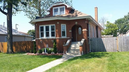 3822 Powell, Lyons, IL 60534