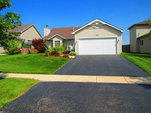 2915 Bloomfield, Joliet, IL 60436