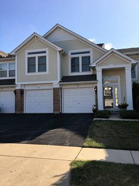 969 Huntington Unit 969, Elk Grove Village, IL 60007