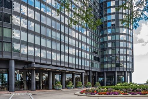 155 N Harbor Unit 3804, Chicago, IL 60601 New Eastside