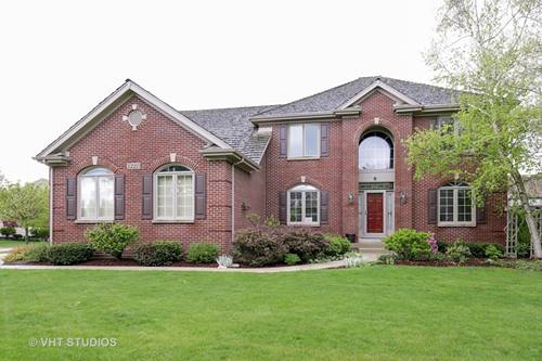 1221 Countryside, South Elgin, IL 60177
