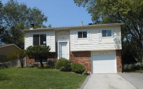 141 Sunset, Bolingbrook, IL 60440