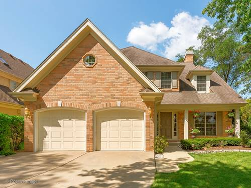 212 Mills, Hinsdale, IL 60521