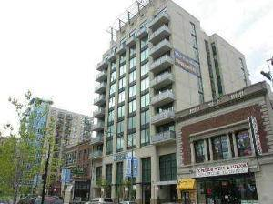 744 N Clark Unit 905, Chicago, IL 60610 River North