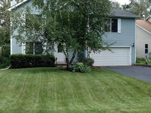 5314 Greenview, Oakwood Hills, IL 60013