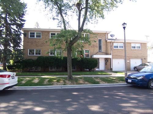 4837 Grove, Skokie, IL 60077