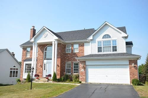 1487 Della, Hoffman Estates, IL 60169