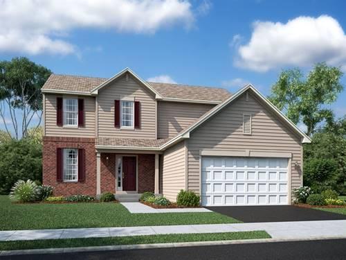 1783 Newberry, Hoffman Estates, IL 60192