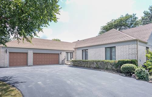 505 Robyn, Prospect Heights, IL 60070