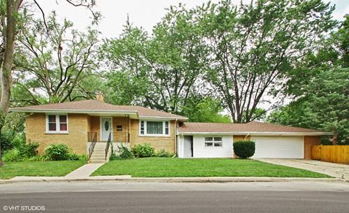 2425 W Davis, Evanston, IL 60201