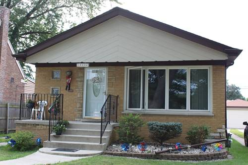 13044 S Exchange, Chicago, IL 60633