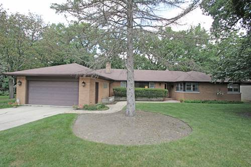 754 Killarney Pass, Mundelein, IL 60060