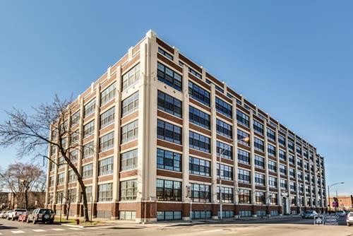 3963 W Belmont Unit 110, Chicago, IL 60618