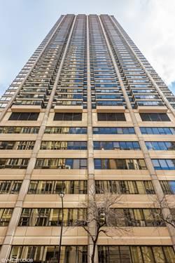 30 E Huron Unit 3001, Chicago, IL 60611 River North