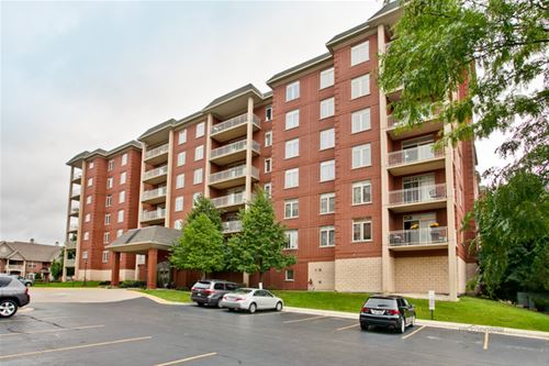 8340 Callie Unit 305, Morton Grove, IL 60053