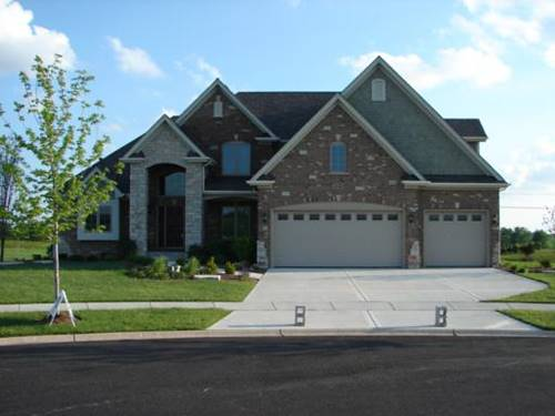 5728 Waters Edge, Yorkville, IL 60560