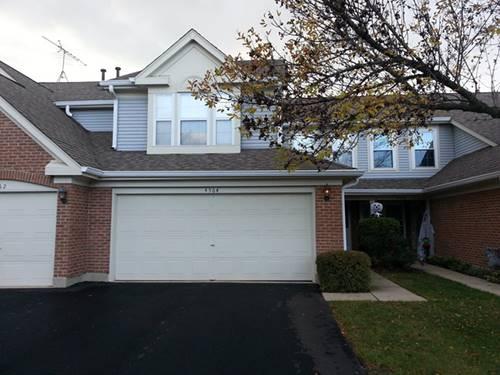 4564 Camden, Hanover Park, IL 60133