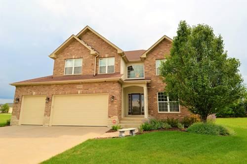16055 S Selfridge, Plainfield, IL 60586