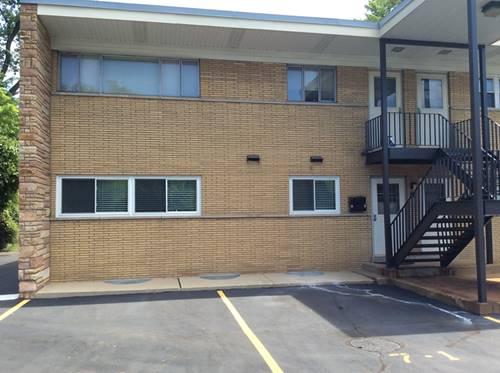 7 Garden Unit 1, La Grange Park, IL 60526