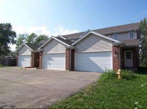 427 Filweber, Antioch, IL 60002