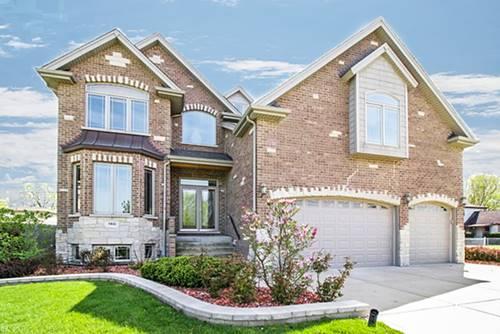 5921 W 90th, Oak Lawn, IL 60453