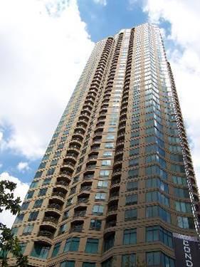 400 N La Salle Unit 1609, Chicago, IL 60654 River North